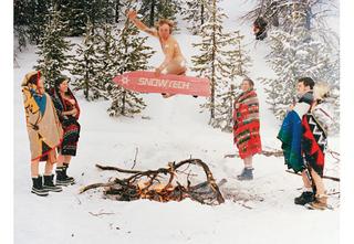 winters-children10_628.jpg